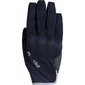 Roeckl Marvin Handschuhe schwarz bei fahrrad.de Online