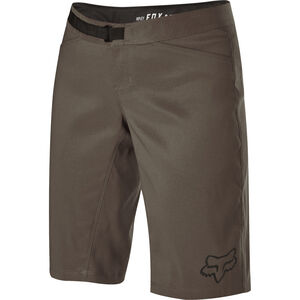 Fox Ranger Baggy Shorts Damen navy/orange navy/orange
