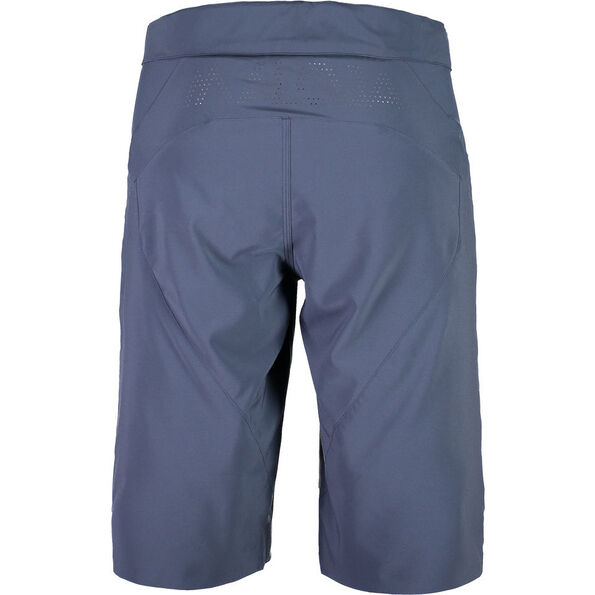 Maloja LuisM. Multisport Shorts mountain lake