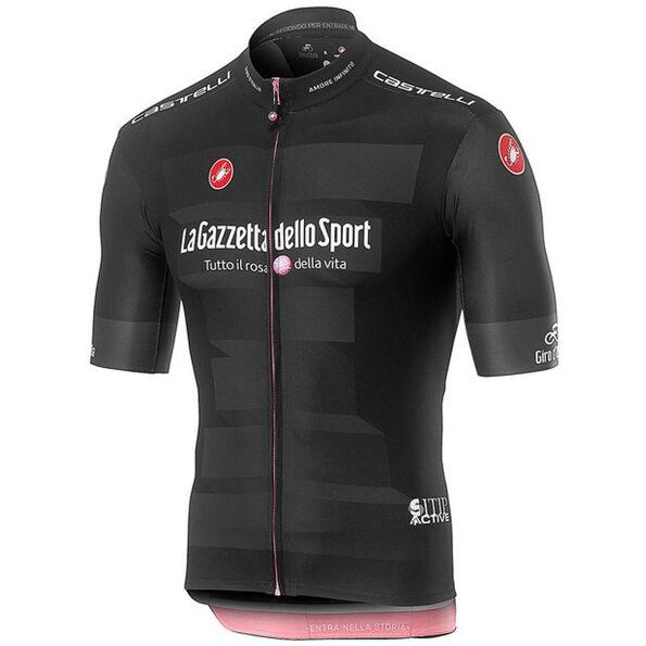 Castelli Giro d'Italia #102 Squadra SS Jersey Herren
