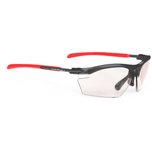 Rudy Project Rydon Glasses frozen ash - impactx photochromic 2 red frozen ash - impactx photochromic 2 red