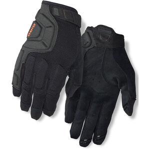 Giro Remedy X2 Gloves black