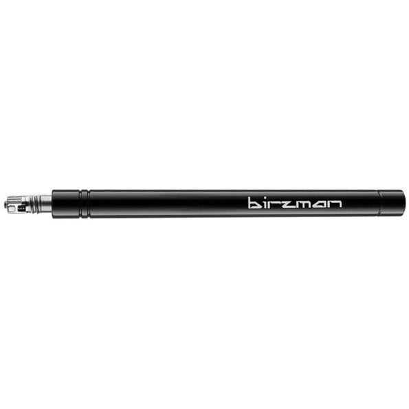 Birzman Ventilverlängerung mit Ventileinsatz 80mm