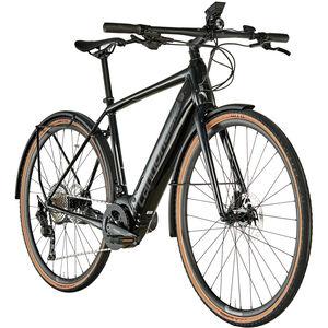 Cannondale Quick Neo EQ GRA bei fahrrad.de Online