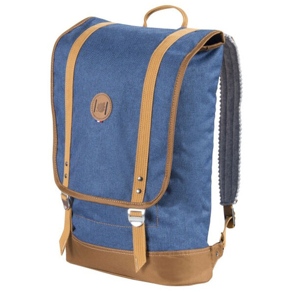 Lafuma L'Original Flap Backpack