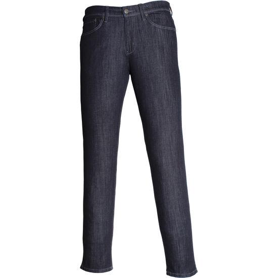 DUER L2X Jeans Men Slim Fit bei fahrrad.de Online