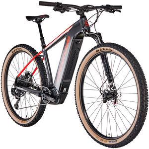 """Cannondale Trail Neo 1 29"""" GRA bei fahrrad.de Online"""
