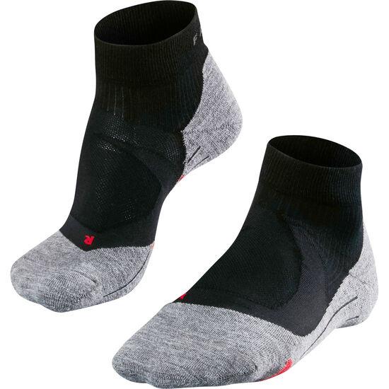 Falke RU4 Cushion Short Socks Men bei fahrrad.de Online