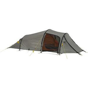 Wechsel Outpost 2 Travel Line Tent laurel oak bei fahrrad.de Online
