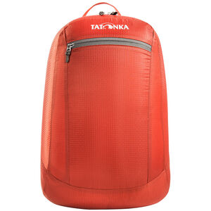 Tatonka Squeezy Backpack redbrown redbrown