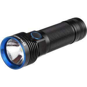 Olight R50 Pro Seeker LE Kit Aufladbare Taschenlampe