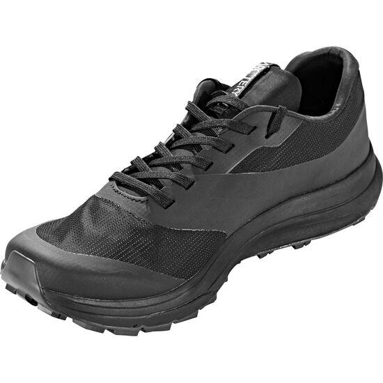 Arc'teryx Norvan LD Shoes Men bei fahrrad.de Online