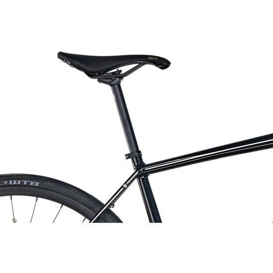 Cannondale Synapse Neo AL 3 bei fahrrad.de Online