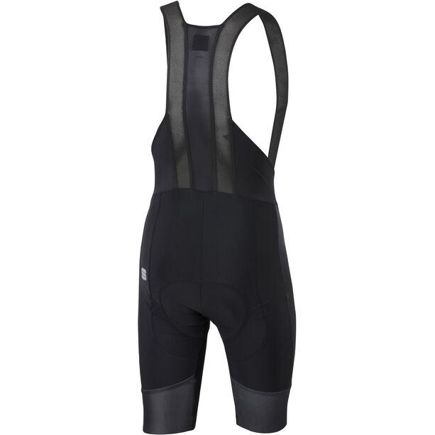 Sportful GTS Bib Shorts Herren black