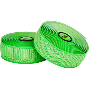 Lizard Skins DSP Lenkerband 3,2mm grün