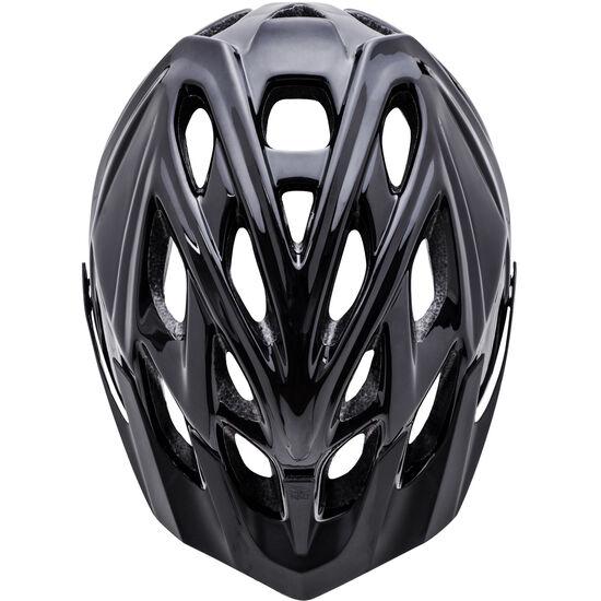Kali Chakra Solo Helm bei fahrrad.de Online