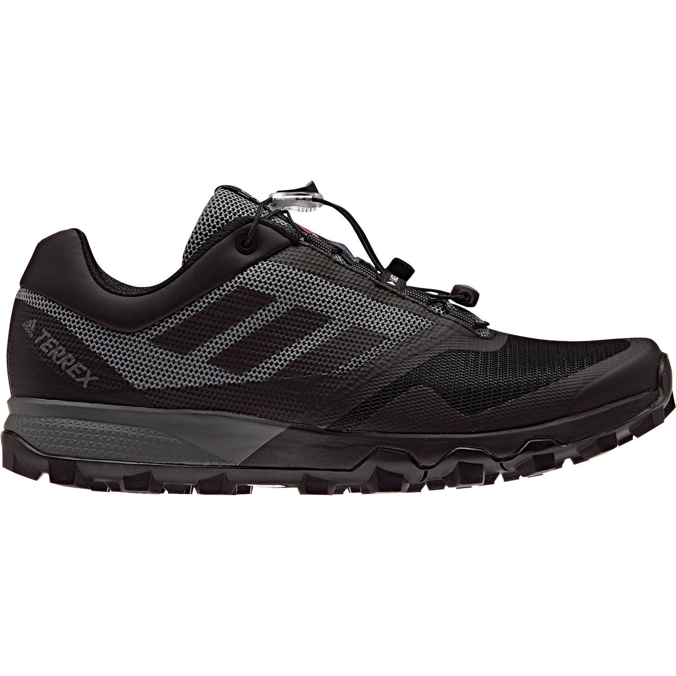 adidas Reduziert TERREX Trail Maker Schuhe (Damen) Core