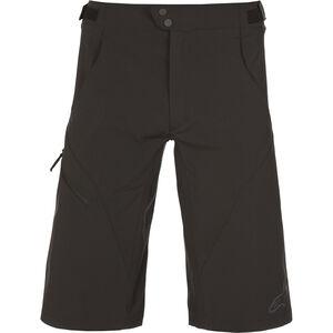 Alpinestars Pathfinder Shorts black/cool gray