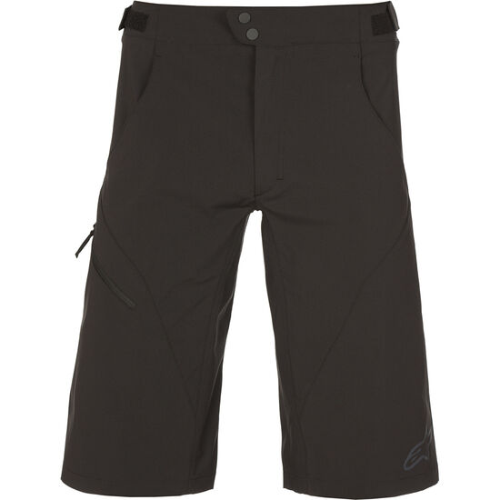 Alpinestars Pathfinder Shorts Men bei fahrrad.de Online