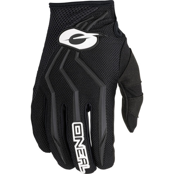 ONeal Element 2 Gloves