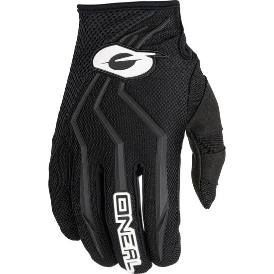 ONeal Element 2 Gloves Youth bei fahrrad.de Online