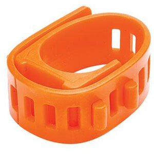 OTTOLOCK Otto Mount otto orange otto orange