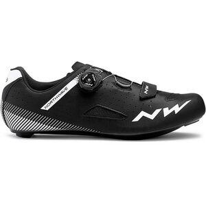 Northwave Core Plus Shoes Men black