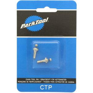 Park Tool CTP-C Ersatzstift für CT-1/2/3/5/7