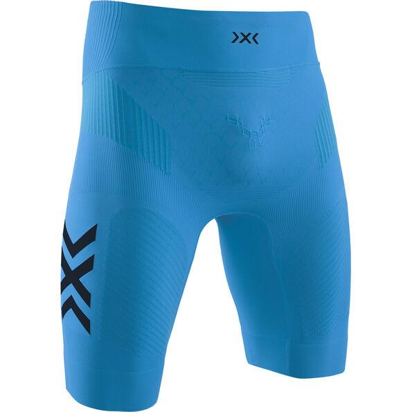X-Bionic Twyce G2 Run Shorts Herren