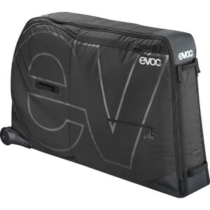 EVOC Bike Travel Bag 280l Black bei fahrrad.de Online