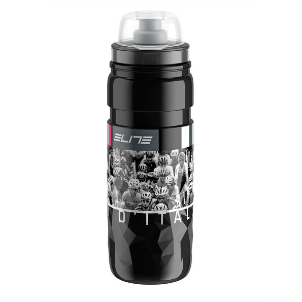 Elite Ice Fly Trinkflasche 550ml