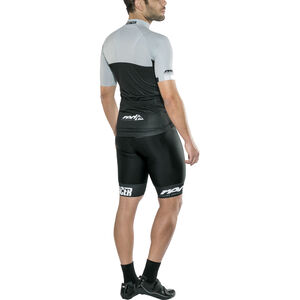 Red Cycling Products Pro Race Set Men grey-black bei fahrrad.de Online