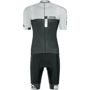 Red Cycling Products Pro Race Set Herren grey-black grey-black