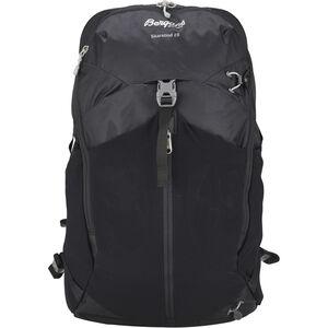 Bergans Skarstind 28 Daypack black/grey black/grey