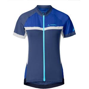 VAUDE Pro II Tricot Women sailor blue uni bei fahrrad.de Online