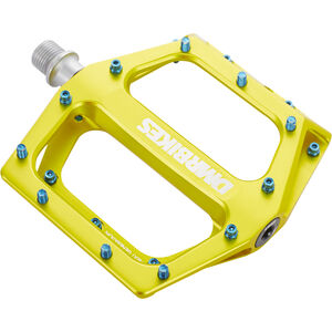 DMR Vault Pedal lem lime bei fahrrad.de Online