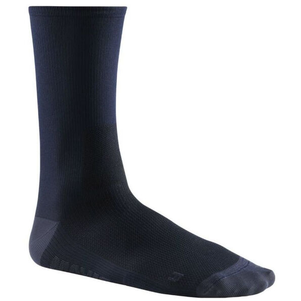Mavic Essential High Socks
