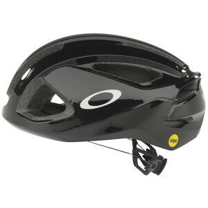 Oakley ARO3 Helmet black black