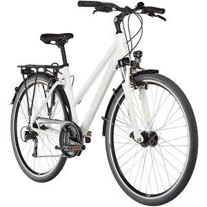 Vermont Brentwood Damen weiß glanz bei fahrrad.de Online