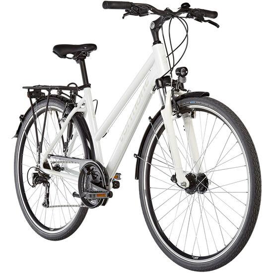 Vermont Brentwood Damen bei fahrrad.de Online