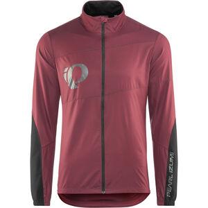 PEARL iZUMi MTB Barrier Jacket Men port bei fahrrad.de Online