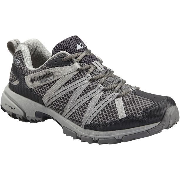 Columbia Mountain Masochist III Outdry Shoes Herren stratus/dove
