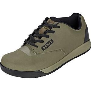 ION Raid II Shoes crank crocodile crank crocodile