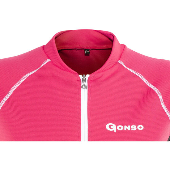 Gonso Pona Bike-Shirt Damen bei fahrrad.de Online