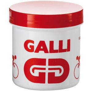 Dynamic Galli Kugellagerfett Dose 100 g bei fahrrad.de Online