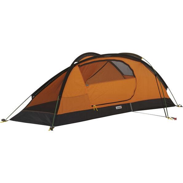 Wechsel Pathfinder Travel Line Tent