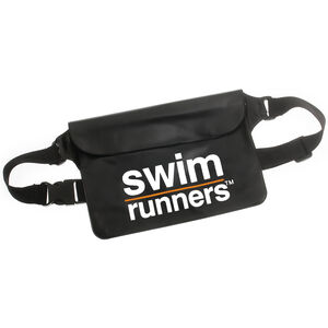 Swimrunners Waterproof Hüfttasche