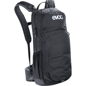 EVOC CC Lite Performance Backpack 16L black black