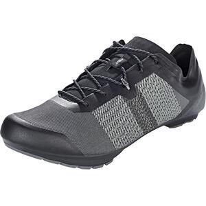 Mavic Allroad Pro Shoes Herren black/magnet/black black/magnet/black