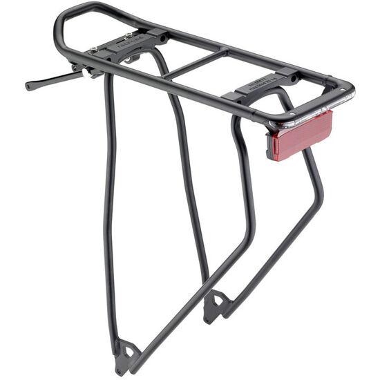 """Racktime I-Valo System-Gepäckträger 28"""" bei fahrrad.de Online"""